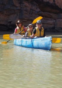 kimberley tours private tours